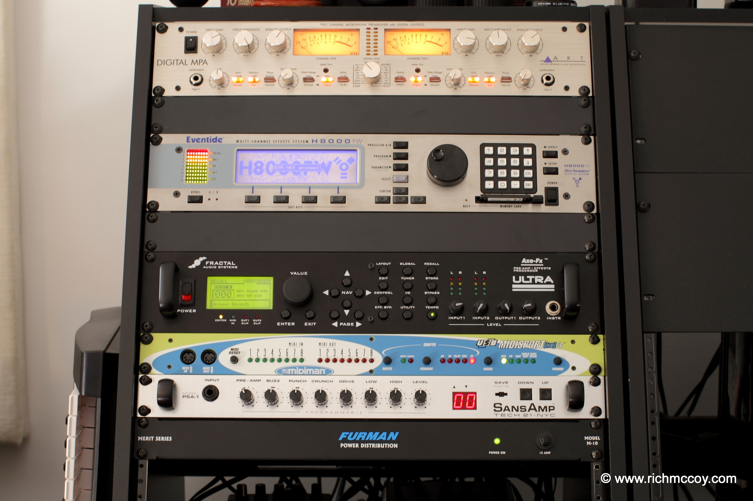 Driver de placa de audio realtek
