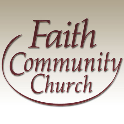 'Faith Community Church Worship Team - Legacy' Cover Art